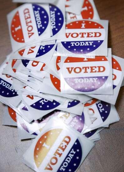 Union announces endorsements for Cedar Rapids, Iowa City area elections