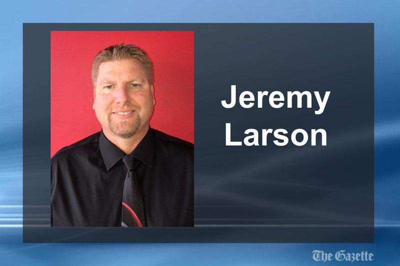 Anamosa State Penitentiary names new warden