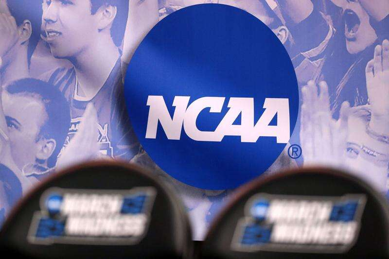 NCAA, Big Ten tournaments closed to public due to coronavirus
