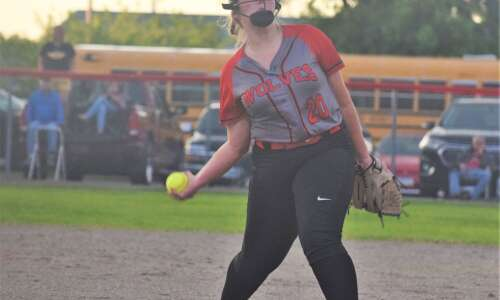 Softball: Trojans tumble; Anderson shoots down all but 3 for…
