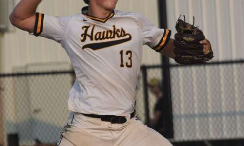 Mid-Prairie dominant in All-RVC baseball selections
