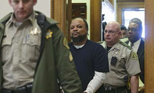 Court upholds murder conviction for Mount Pleasant man who fatally…