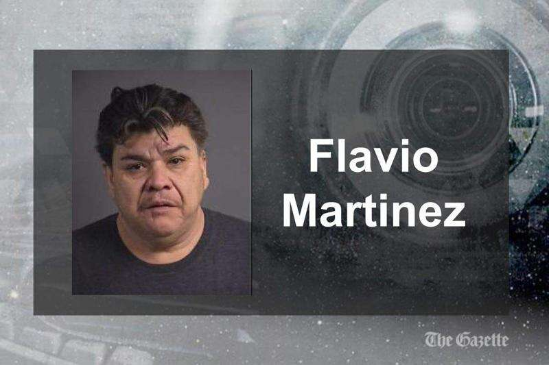 Police: Iowa City man used homemade torch to burn bugs, but set fire to mattress instead