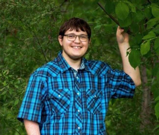 Crawfordsville news: Spotlight on Skylar Beckler