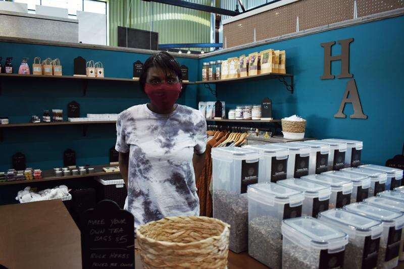 NewBo City Market launches Hatchery to help new businesses open