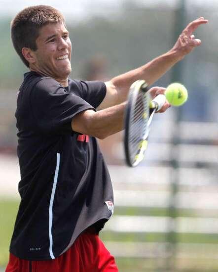 Prep tennis: Teams, players to watch