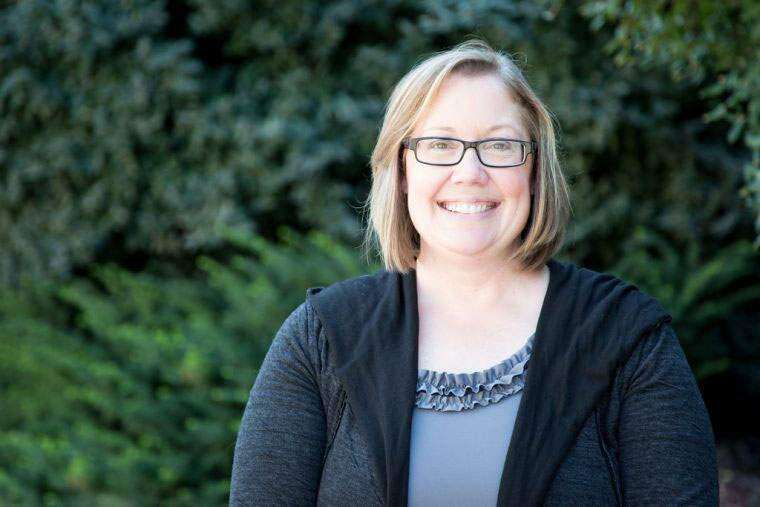 University of Iowa announces new vice president for student life