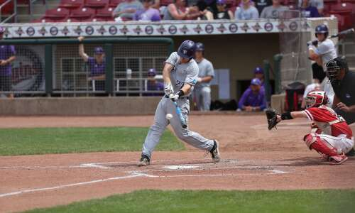 St. Thomas records another comeback to reach championship series