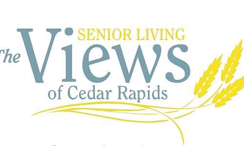 The Views of Cedar Rapids celebrates 15 years