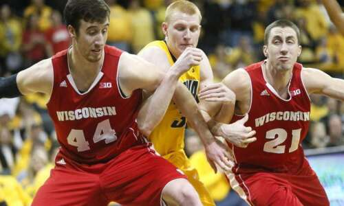 Breaking down B1G hoops for next year