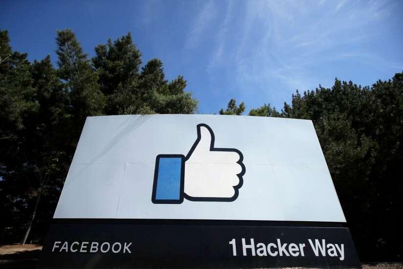 Judge dismisses antitrust lawsuits against Facebook