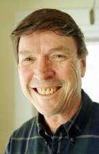 Former Iowa sports information director George Wine dies