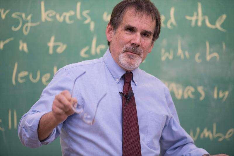 University of Iowa, Iowa State shatter external funding records, despite pandemic