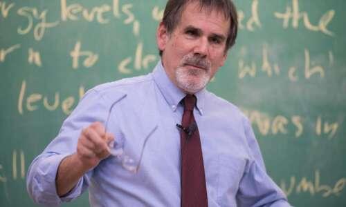 UI, ISU shatter external funding records