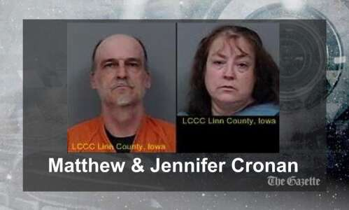Marion couple stole gift cards from Salvation Army