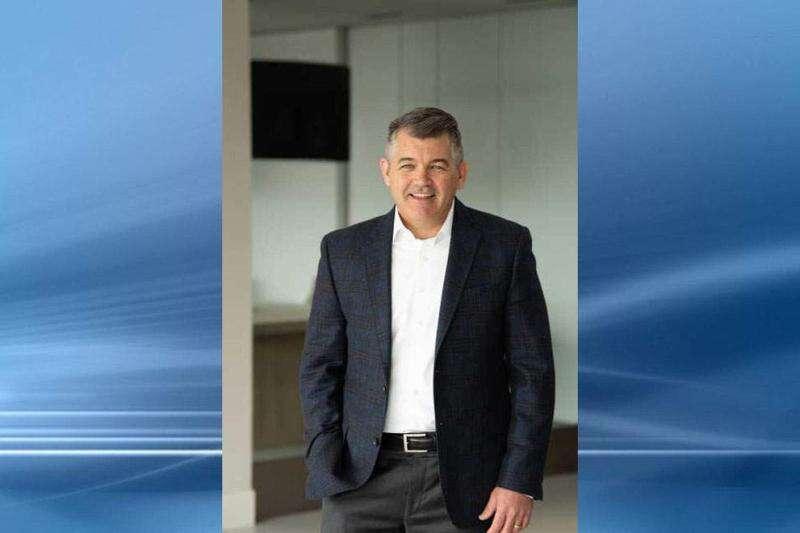 Underfunding, other program challenges led to UnitedHealthcare's exit, executive says