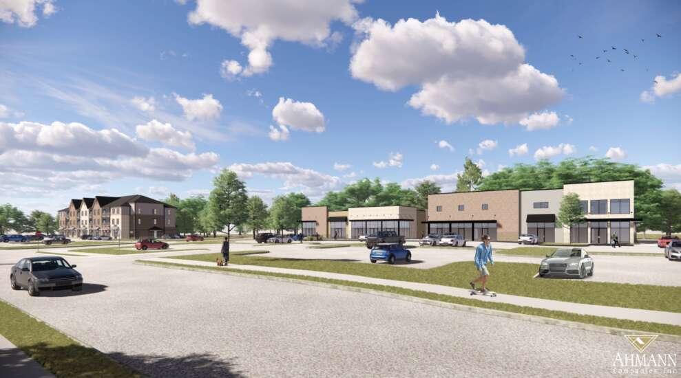 Some City Council members urge master plan for development in southwest Cedar Rapids