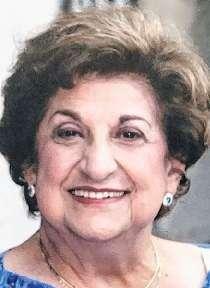 Yvonne Hidder