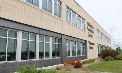 Iowa community college enrollment drops, tuition swells