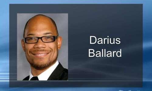 Washington High's interim principal is hopeful about school year —…