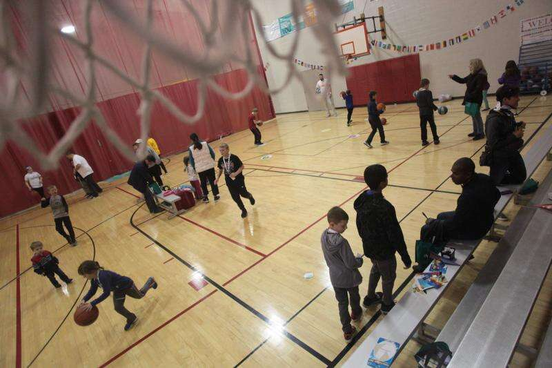 Stoney Point YMCA for sale as pandemic takes financial toll on Cedar Rapids organization