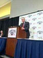 Iowa, Nebraska add trophy; Iowa, Purdue nix trophy idea