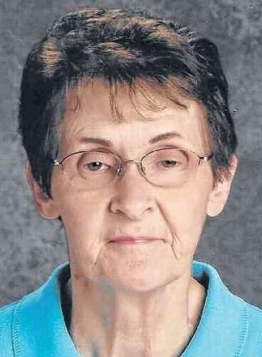 Kathy Leonard is Retiring