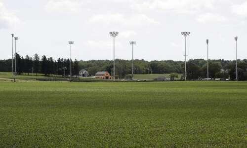 Will the Field of Dreams MLB game happen? Coronavirus plans…