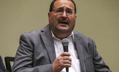 Gov. Reynolds' tax swap plan to hike sales tax, lower…