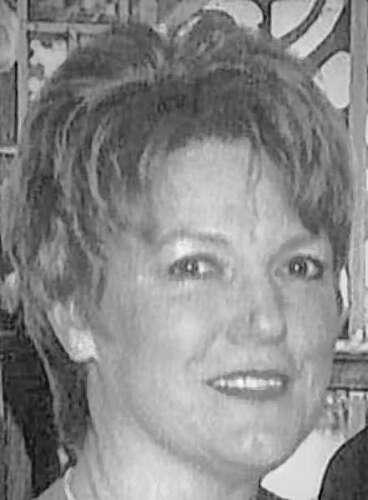 Rita Huling