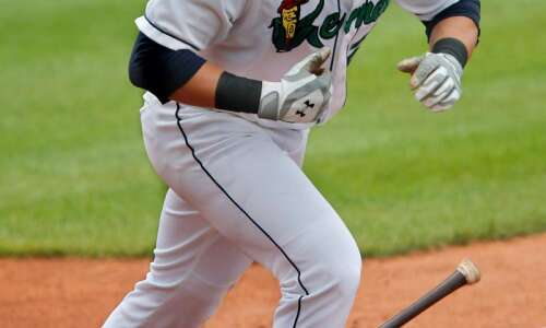 Zack Granite, Mitch Garver of Minnesota Twins to appear at…