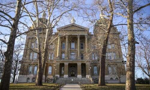 The 7 biggest bills passed by Iowa Legislature this session