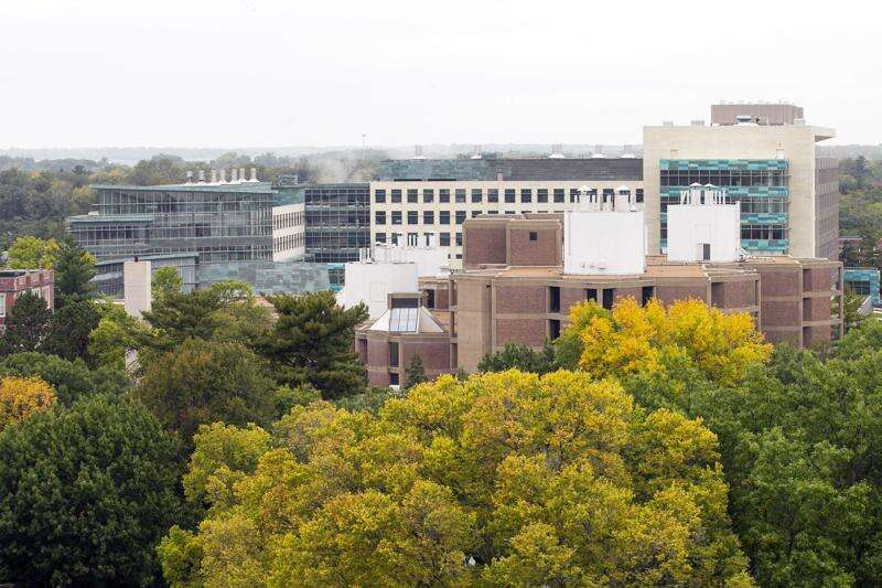 University of Iowa joins 'All of Us' research initiative