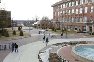 University of Northern Iowa inks transfer deal with full Illinois Community College System