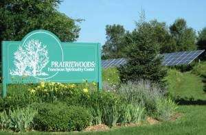 Prairiewoods hopes to cultivate compassion in Cedar Rapids