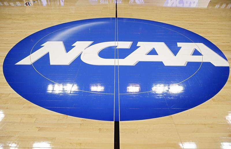 U.S. Supreme Court's Alston ruling ushers 'new age' of athletes' rights, new challenges for Iowa athletics departments
