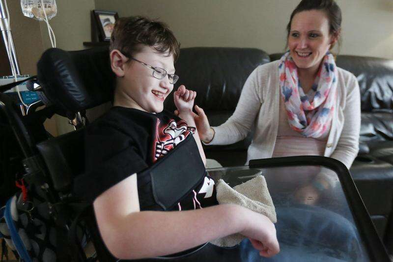Medical marijuana program in Iowa faces uncertain future