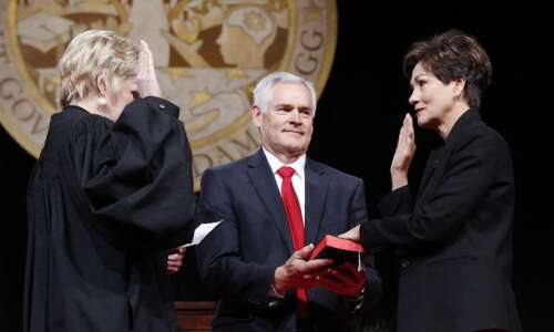 GOP seeks to grow its advantage in nominating justices