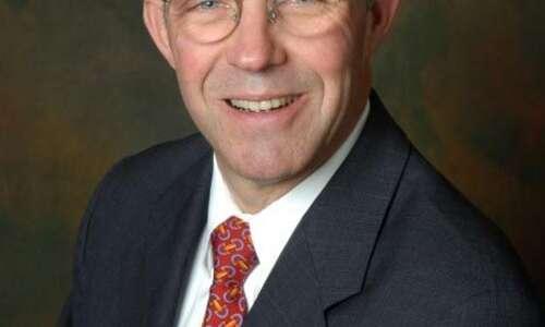 Businessman Tim Terry dies