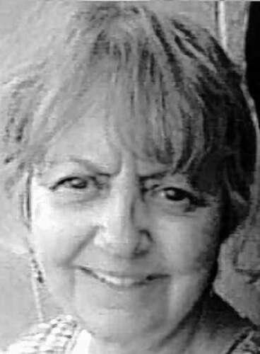 Roberta Jean 'Bobbi' Stevens