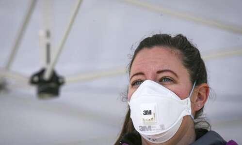 Coronavirus in Iowa, live updates for April 3: Iowa Supreme…