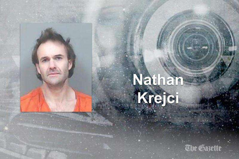 Cedar Rapids man convicted of child porn, drug and gun charges