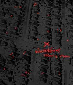 Review: 'Watchfires'