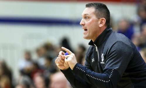 Chris Fechner moves from head coach to assistant at Jefferson