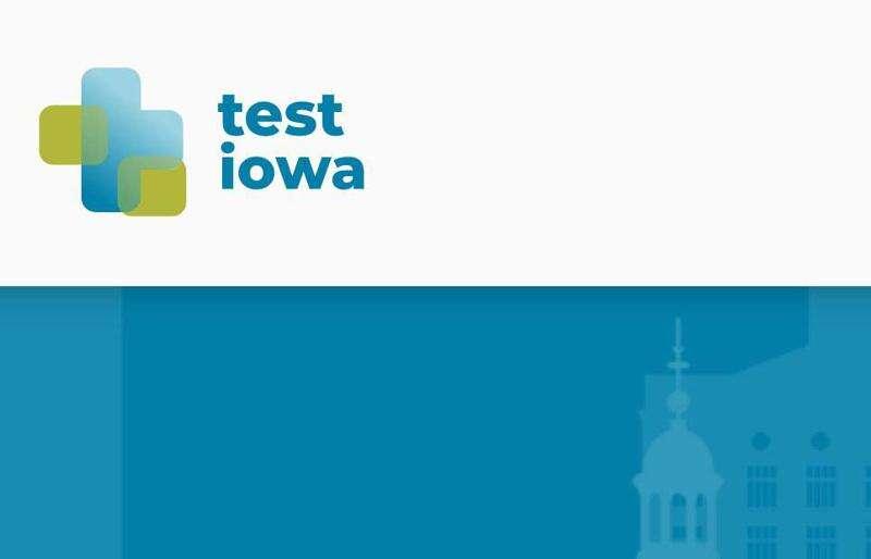 Iowa public health agency faces open records lawsuit