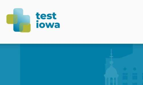 TestIowa isn't living up to its promise