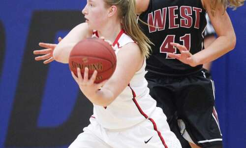 How they're doing: Catching up with former Eastern Iowa preps