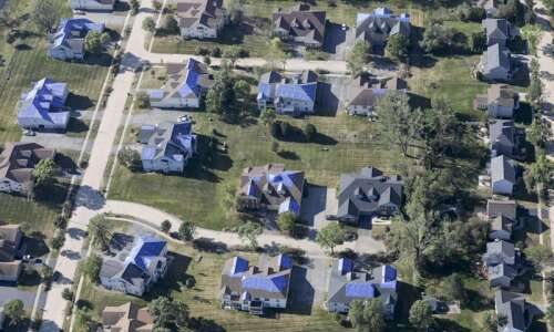 Chicago man charged with making false FEMA claims on vacant…