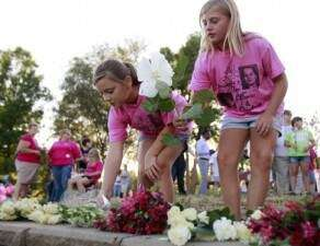 Missing Iowa girls' families struggle with worry, fear