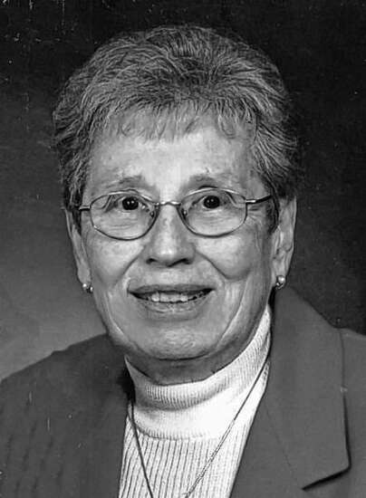 Lois Billingsley